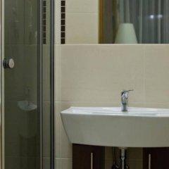 Отель Czarny Potok Крыница-Здруй ванная фото 2
