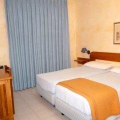 Отель Marinella Италия, Пиццо - отзывы, цены и фото номеров - забронировать отель Marinella онлайн комната для гостей фото 3
