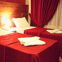 Somya Hotel Турция, Гебзе - отзывы, цены и фото номеров - забронировать отель Somya Hotel онлайн удобства в номере фото 2
