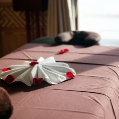 Отель Halong Glory Cruise детские мероприятия