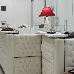 Отель Morin 10 Италия, Рим - отзывы, цены и фото номеров - забронировать отель Morin 10 онлайн сауна