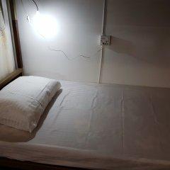 Отель YoYo Hostel Шри-Ланка, Негомбо - отзывы, цены и фото номеров - забронировать отель YoYo Hostel онлайн удобства в номере фото 2