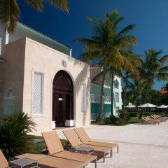 Отель VH Gran Ventana Beach Resort - All Inclusive Доминикана, Пуэрто-Плата - отзывы, цены и фото номеров - забронировать отель VH Gran Ventana Beach Resort - All Inclusive онлайн фото 4