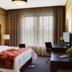 Opera House Hotel комната для гостей фото 4