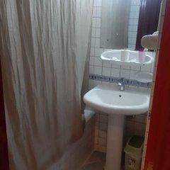 Отель Al Bishr Hotel Apartments ОАЭ, Шарджа - отзывы, цены и фото номеров - забронировать отель Al Bishr Hotel Apartments онлайн ванная