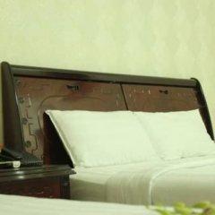 Отель ACE Hotel Вьетнам, Хошимин - отзывы, цены и фото номеров - забронировать отель ACE Hotel онлайн удобства в номере