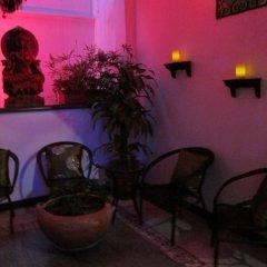 Отель Casa Miraflores Колумбия, Кали - отзывы, цены и фото номеров - забронировать отель Casa Miraflores онлайн спа фото 2