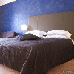 Отель Delle Province Италия, Рим - 5 отзывов об отеле, цены и фото номеров - забронировать отель Delle Province онлайн комната для гостей фото 2