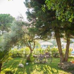 Отель Halici Otel Marmaris фото 2