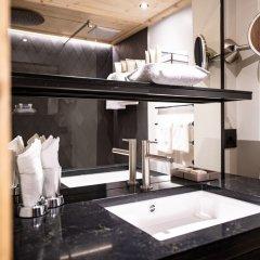 Отель Romantik Hotel Julen Superior Швейцария, Церматт - отзывы, цены и фото номеров - забронировать отель Romantik Hotel Julen Superior онлайн фото 13