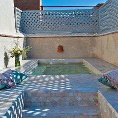 Отель Riad Luxe 36 Марракеш фото 2