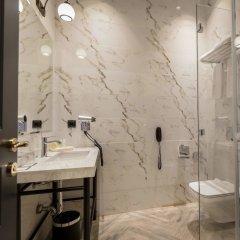 Museum Hotel Orbeliani ванная фото 5