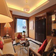 Отель Seaview Gleetour Hotel Shenzhen Китай, Шэньчжэнь - отзывы, цены и фото номеров - забронировать отель Seaview Gleetour Hotel Shenzhen онлайн комната для гостей фото 2