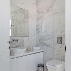 Отель Sunrise Residences Elite Luxury Home ванная фото 2