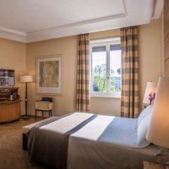 Hotel Fortyseven комната для гостей фото 5