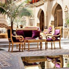 Отель Shah Palace Азербайджан, Баку - 3 отзыва об отеле, цены и фото номеров - забронировать отель Shah Palace онлайн фото 2