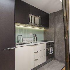 Апартаменты Lxway Apartments Amazing View Лиссабон в номере