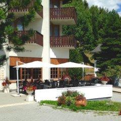 Hotel Catrina Resort питание