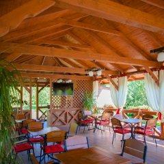 Гостиница Pansionat Bogema гостиничный бар