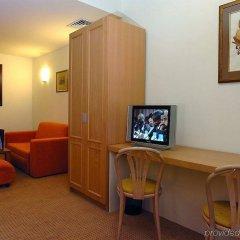 Отель Арте Отель Болгария, София - 1 отзыв об отеле, цены и фото номеров - забронировать отель Арте Отель онлайн детские мероприятия