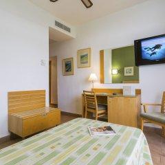 Bless Hotel Ibiza, a member of The Leading Hotels of the World удобства в номере