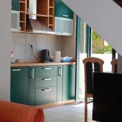 Отель Villa Iva Черногория, Доброта - отзывы, цены и фото номеров - забронировать отель Villa Iva онлайн в номере фото 2