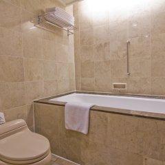Отель Ayodya Resort Bali Индонезия, Бали - - забронировать отель Ayodya Resort Bali, цены и фото номеров