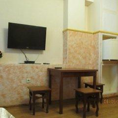 Гостиница Y Elena Guest House в Сочи отзывы, цены и фото номеров - забронировать гостиницу Y Elena Guest House онлайн