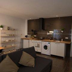 Отель WR - Alicante SF Apartamentos комната для гостей фото 3