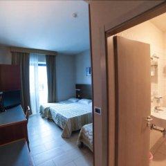 Отель Amico Италия, Ситта-Сант-Анджело - отзывы, цены и фото номеров - забронировать отель Amico онлайн фото 3