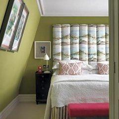 Отель Dorset Square Hotel Великобритания, Лондон - отзывы, цены и фото номеров - забронировать отель Dorset Square Hotel онлайн фото 6