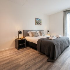 Отель Yays Bickersgracht Concierged Boutique Apartments Нидерланды, Амстердам - отзывы, цены и фото номеров - забронировать отель Yays Bickersgracht Concierged Boutique Apartments онлайн фото 3