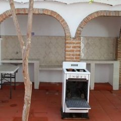 Отель Lion Hostel Мексика, Гвадалахара - отзывы, цены и фото номеров - забронировать отель Lion Hostel онлайн банкомат
