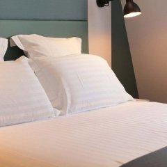 Отель Vendôme Saint Germain удобства в номере
