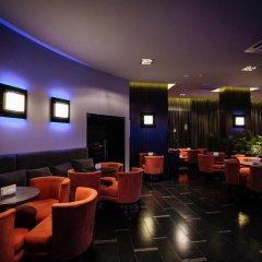 LH Hotel & SPA Львов гостиничный бар