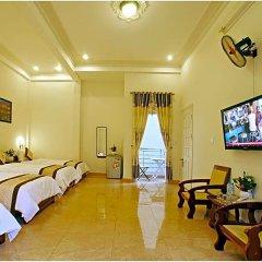 Отель Full House Homestay Hoi An Вьетнам, Хойан - отзывы, цены и фото номеров - забронировать отель Full House Homestay Hoi An онлайн фото 19
