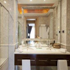 Casa Fuster Hotel ванная