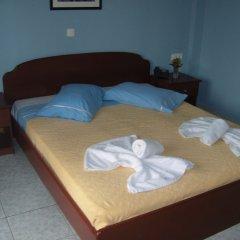 Отель Acrotel Lily Ann Village фото 5