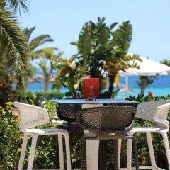 Hotel Son Caliu Spa Oasis Superior бассейн фото 3