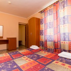 Отель Мечта Сочи удобства в номере