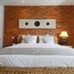 Отель Casa Villa Independence комната для гостей фото 4