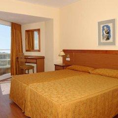 Отель Roc Flamingo комната для гостей фото 2