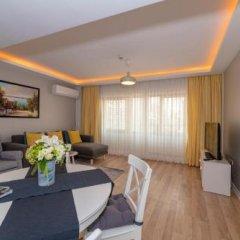 Feri Suites Турция, Стамбул - отзывы, цены и фото номеров - забронировать отель Feri Suites онлайн фото 18