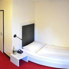 Отель Amiga Германия, Мюнхен - отзывы, цены и фото номеров - забронировать отель Amiga онлайн комната для гостей фото 3