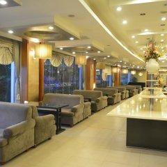 Отель Shanghai Airlines Travel Hotel Китай, Шанхай - 1 отзыв об отеле, цены и фото номеров - забронировать отель Shanghai Airlines Travel Hotel онлайн интерьер отеля фото 7