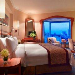 Shangri-La Hotel Singapore фото 6