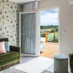 Отель Vintage Charming House 1 Португалия, Понта-Делгада - отзывы, цены и фото номеров - забронировать отель Vintage Charming House 1 онлайн фото 9