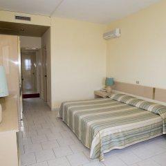 Отель Hopps Италия, Мазара Дэль Валло - отзывы, цены и фото номеров - забронировать отель Hopps онлайн комната для гостей