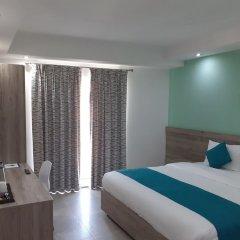 Отель TJ Boutique Accommodation Мальта, Марсаскала - отзывы, цены и фото номеров - забронировать отель TJ Boutique Accommodation онлайн комната для гостей фото 2