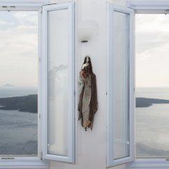 Отель Kastro Suites Греция, Остров Санторини - отзывы, цены и фото номеров - забронировать отель Kastro Suites онлайн фото 20